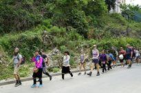 Thêm nhiều sản phẩm du lịch mới cho Lào Cai