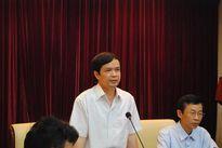Việt Nam lần đầu đăng cai Olympic Sinh học quốc tế