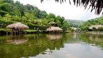 Lào Cai thử nghiệm nhiều sản phẩm du lịch mới