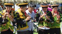 Khai mạc ngày hội du lịch mùa hè Mẫu Sơn
