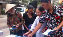 Tệ nạn, bệnh tật rình rập người lao động di cư ở Hà Nội