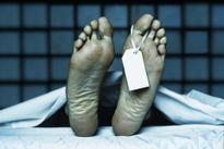 Tin pháp luật an ninh 24h qua: Bi kịch chồng chết vì bị vợ bóp 'của quý'