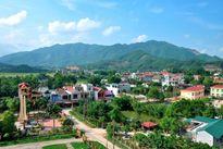 """Phú Thọ thay đổi """"diện mạo"""" nông nghiệp, nông thôn"""