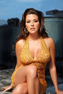 Điểm danh hàng loạt Hoa hậu bê bối, hư hỏng hơn cả Kỳ Duyên