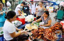 4 tiệm xôi mặn bình dân ở Sài Gòn khiến thực khách không quản xa xôi tìm đến ăn