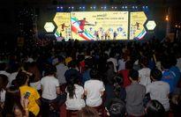 Văn Quyến và Thanh Bình dự định mở lò đào tạo bóng đá trẻ