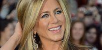 Jennifer Aniston nổi điên với báo lá cải sau tin đồn mang thai