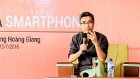 TS Đặng Hoàng Giang: 'Làm nhục công cộng đang bùng phát dữ dội'