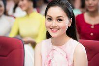 Chung khảo Hoa hậu Việt Nam 2016: Nhiều gương mặt cũ