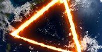 Sự nguy hiểm chết người của tam giác quỷ Bermuda thứ 2!