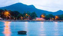 Côn Đảo là điểm đến đẹp thứ tư ở Châu Á