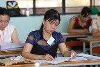 Điểm thi THPT quốc gia 2016: Xuất hiện điểm 10 môn Ngoại ngữ