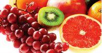 Thị trường 24h: Người Việt nhắm mắt chi bạc triệu mua trái cây nhập