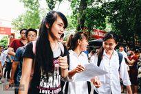 Đâu là những trường Đại học mà dân khối A cần quan tâm?