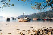 Côn Đảo nằm trong danh sách 10 điểm đến đẹp nhất châu Á năm 2016