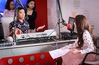 Showbiz 15/7: Chi Pu nổi tiếng ở Indonesia, Taylor Swift bị tố là kẻ dối trá