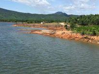 Xả nước đập Sông Trí là bình thường không liên quan đến Formosa