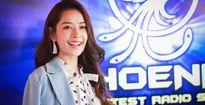 Chi Pu gây sốt khi diễn với HyunA, được đài nước ngoài săn đón