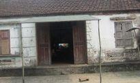 Cả làng 'dè chừng' người nhà có ba con trai đột tử