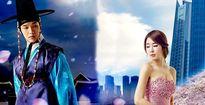 Những bộ phim có nội dung 'độc nhất vô nhị' của màn ảnh xứ Hàn