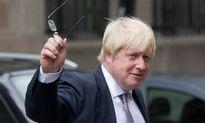 Những phát ngôn gây sốc của tân ngoại trưởng Anh