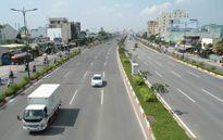 Hà Nội đặt tên các tuyến đường mới là Hoàng Sa, Trường Sa