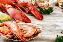Những nhà hàng hải sản không thể bỏ qua khi du lịch Thượng Hải (Trung Quốc)