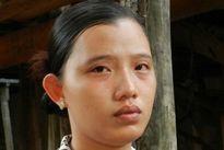 Thêm 1 người tử vong vì vụ xả súng ở Campuchia