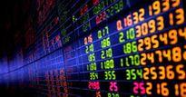 """Chứng khoán 24h: Cổ phiếu ngành sắt thép lại dậy sóng, chết đứng vì """"siêu cổ phiếu"""""""