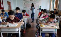 Chiến dịch nhồi nhét về 'đường lưỡi bò' cho thanh niên của Trung Quốc