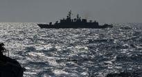 Bản tin 20H: 14 tàu chiến Thổ Nhĩ Kỳ mất tích sau đảo chính
