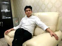 Vợ đòi 100 tỉ, bác sĩ Chiêm Quốc Thái chỉ chấp nhận chia 10 tỉ