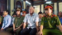 Xét xử Phạm Công Danh: Triệu tập Ngân hàng Nhà nước ra tòa