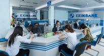 Eximbank nhận 8 bộ hồ sơ ứng viên vào HĐQT, 1/4 tài liệu đi không gặp chủ