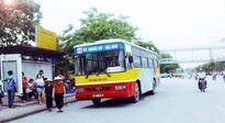 Xe buýt Hà Nội thử nghiệm phát wifi miễn phí