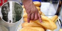 18 tuổi cướp bánh mì: Không phải họ quá nghèo đến nỗi không có 2.000 đồng