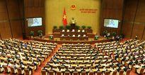 Cử tri đề nghị xử lý nghiêm cán bộ buông lỏng trách nhiệm trong vụ Formosa