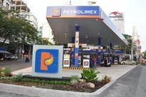 Quỹ bình ổn xăng dầu tại Petrolimex giảm lần thứ 8 liên tiếp