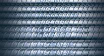 Dự phòng phải thu tăng mạnh, Thép Việt Ý (VIS) lãi vỏn vẹn gần 600 triệu đồng trong quý 2