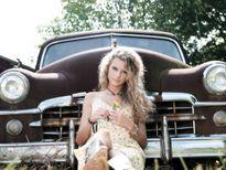 Taylor Swift - Từ 'công chúa nhạc đồng quê' đáng mến đến 'nữ hoàng thị phi' vạn người ghét