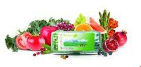 Tận dụng tối đa dưỡng chất thực vật tự nhiên