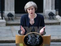 Bản tin 8H: Thủ tướng Anh lên kế hoạch Brexit 'hợp lý'