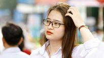 ĐH Y dược Thái Bình công bố điểm xét tuyển NV1