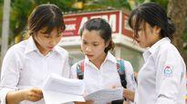 Đại học Hà Nội xét tuyển đại học từ 15 điểm trở lên