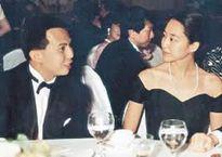 Tình sử tỷ phú Hong Kong và các người đẹp