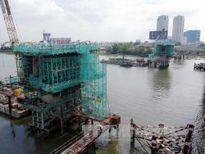 Tp. Hồ Chí Minh: 137 nghìn tỷ đồng đầu tư theo hình thức PPP