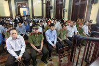 Toàn cảnh phiên tòa Phạm Công Danh ngày 21/7: Quýt làm cam chịu?