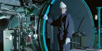 An toàn nhà máy điện hạt nhân: Phương pháp phân tích an toàn nào chuẩn xác?