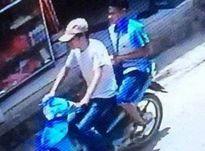 Bắt hai con nghiện bắt cóc bé trai 2 tuổi đòi tiền chuộc