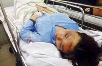 Nữ sinh bị tạt axit mù mắt từng chấn động giới trẻ giờ ra sao?